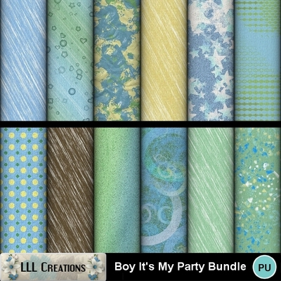 Boy_its_my_party_bundle-7