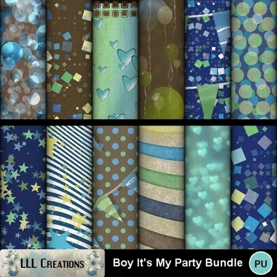 Boy_its_my_party_bundle-8