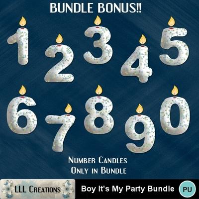 Boy_its_my_party_bundle-9