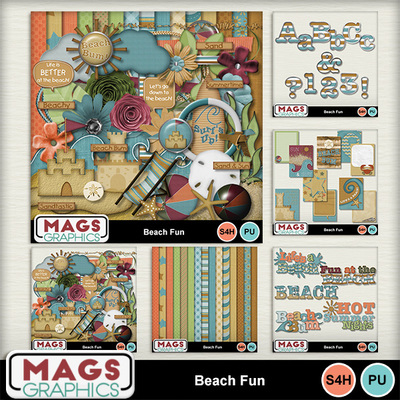 Mm_beachfun_bundle