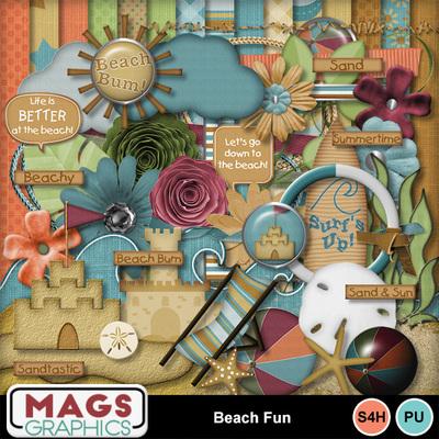 Mm_beachfun_kit