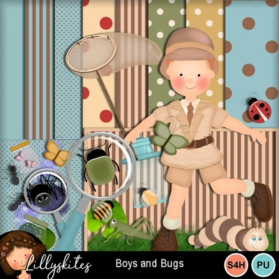 Bugs_and_boys_1
