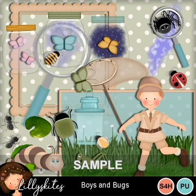 Bugs_and_boys_2