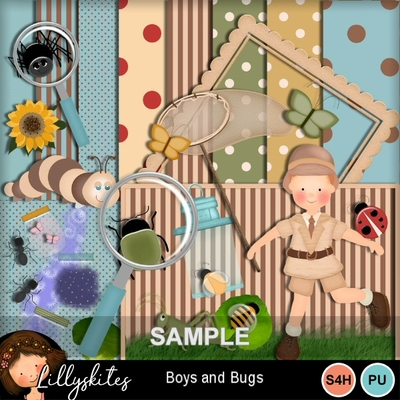 Bugs_and_boys_3