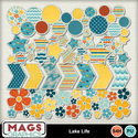 Magsgfxmm_lakelife_borders_small