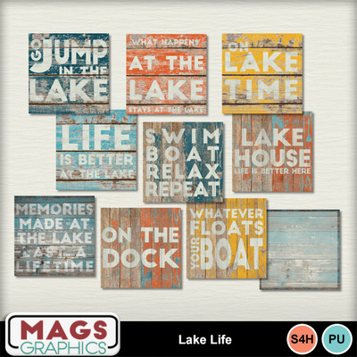 Magsgfxmm_lakelife_jc1