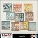 Magsgfxmm_lakelife_jc1_small