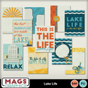 Magsgfxmm_lakelife_jc2_small