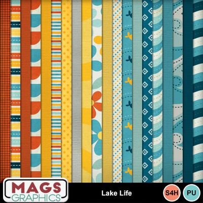 Magsgfxmm_lakelife_pp