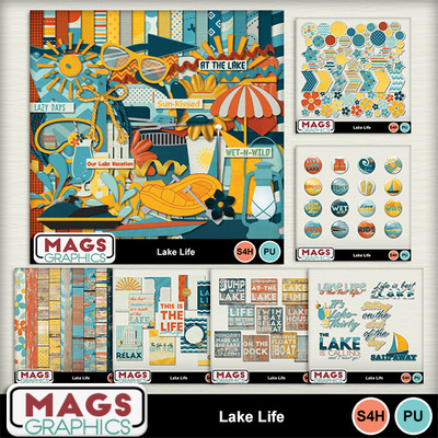 Magsgfxmm_lakelife_bundle