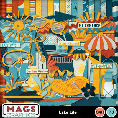 Magsgfxmm_lakelife_kit
