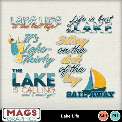 Magsgfxmm_lakelife_wa