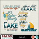 Magsgfxmm_lakelife_wa_small