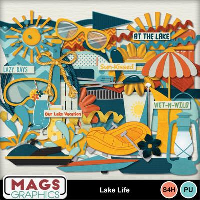 Magsgfxmm_lakelife_ep