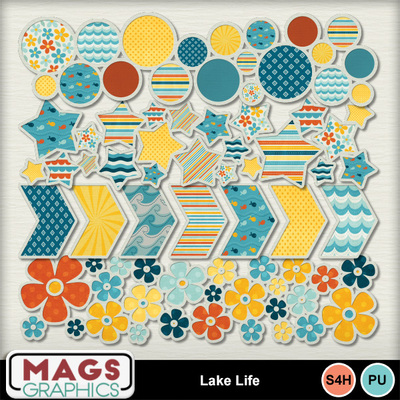 Magsgfxmm_lakelife_borders