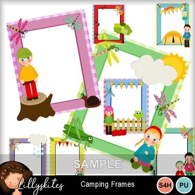 Camping_frames_2