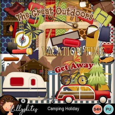 Camping_holiday1