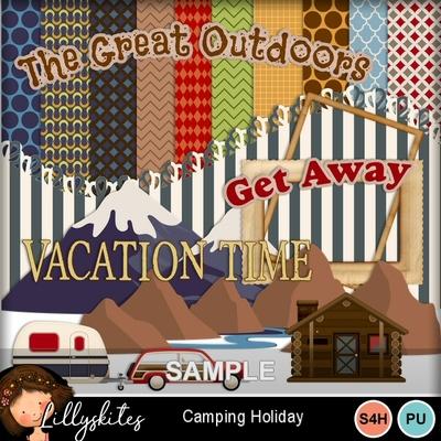 Camping_holiday2