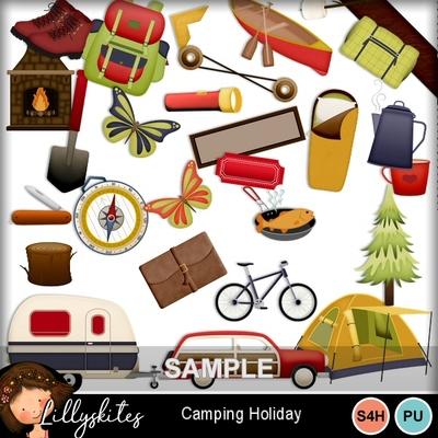Camping_holiday3