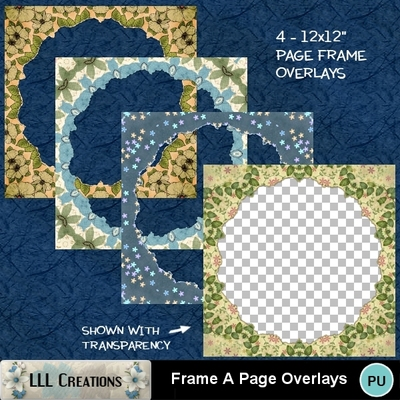 Frame_a_page_overlays_1-01