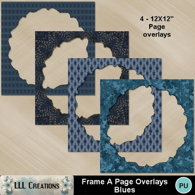 Frame_a_page_overlays_-_blues-01