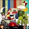 Camping_1_small