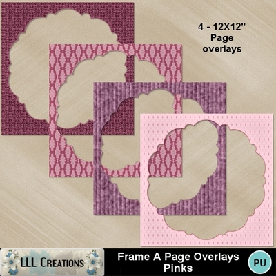 Frame_a_page_overlays_-_pinks_-01