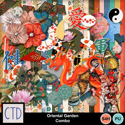 Oriental-garden-1