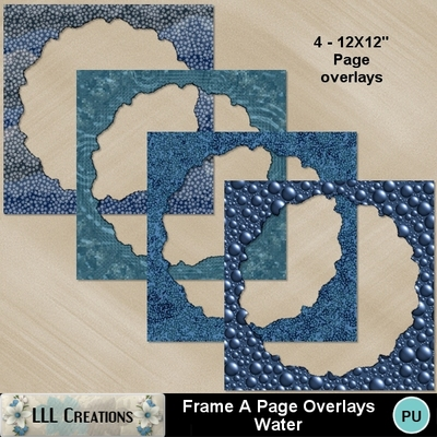 Frame_a_page_overlays_-_water-01