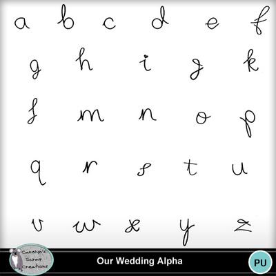Web_image_alpha