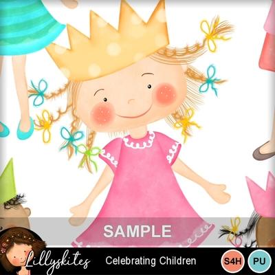 Celebrating_children_2