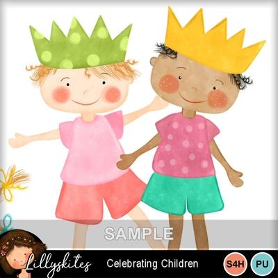 Celebrating_children_3