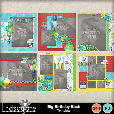 Bigbirthdaybash_templates1
