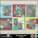 Bigbirthdaybash_templates1_small