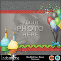 Bigbirthdaybash_photobook-001_small