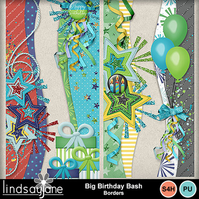 Bigbirthdaybash_borders1