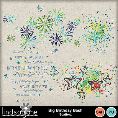 Bigbirthdaybash_scatterz1