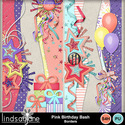 Pinkbirthdaybash_borders1_small