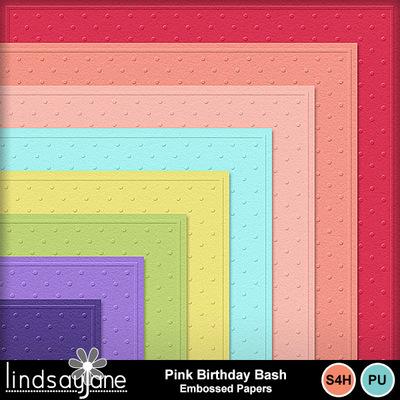 Pinkbirthdaybash_embpprs1