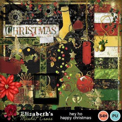 Heyhohappychristmas-001