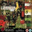 Heyhohappychristmas-001_small