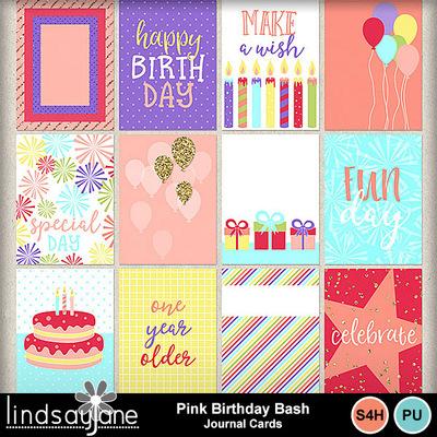 Pinkbirthdaybash_jc1