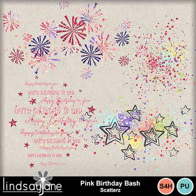 Pinkbirthdaybash_scatterz1