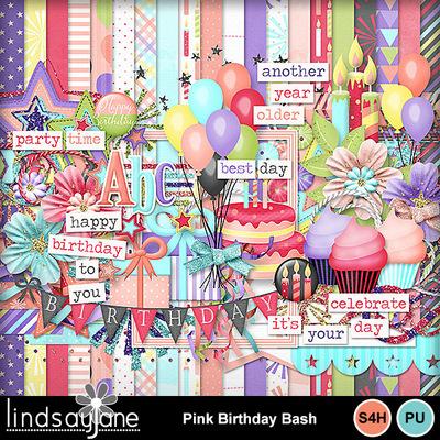 Pinkbirthdaybash_1