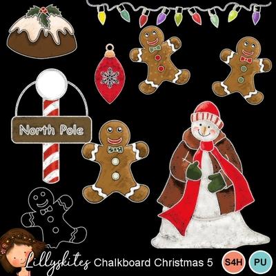 Blackboard_christmas_51