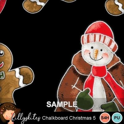 Blackboard_christmas_52