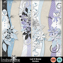 Letitsnow_borders1_small