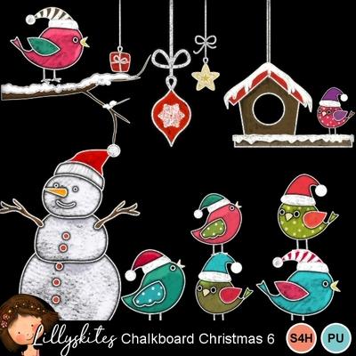 Blackboard_christmas_6