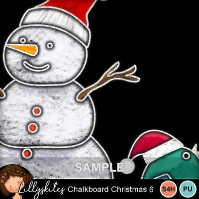 Blackboard_christmas_6b