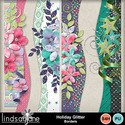 Holidayglitter_borders1_small